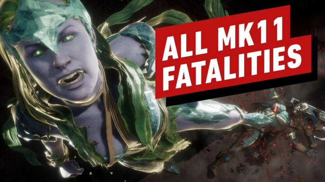 Artistry in Games All-Mortal-Kombat-11-Fatalities-and-Fatal-Blows-MK-11-1036x583 All Mortal Kombat 11 Fatalities and Fatal Blows (MK 11) News