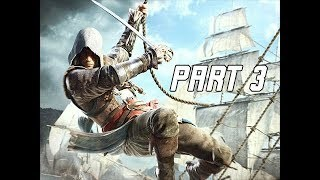 Artistry in Games Assassins-Creed-4-Black-Flag-Walkthrough-Part-3-Jackdaw-PC-AC4-Lets-Play Assassin's Creed 4 Black Flag Walkthrough Part 3 - Jackdaw (PC AC4 Let's Play) News