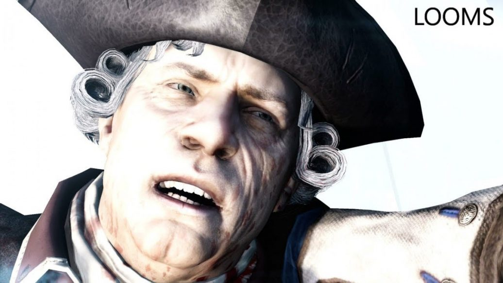 Artistry in Games Assassins-Creed-III-Remastered-I-Gameplay-Walkthrough-I-Part-17-I-Looms-1036x583 Assassin's Creed III Remastered I Gameplay Walkthrough I Part 17 I Looms Reviews