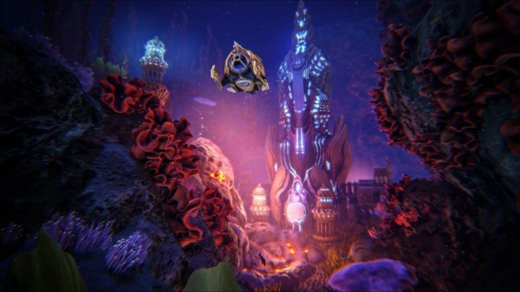 Artistry in Games Atlas-Mega-Update-1.5-Trailer-1036x583 Atlas - Mega-Update 1.5 Trailer News