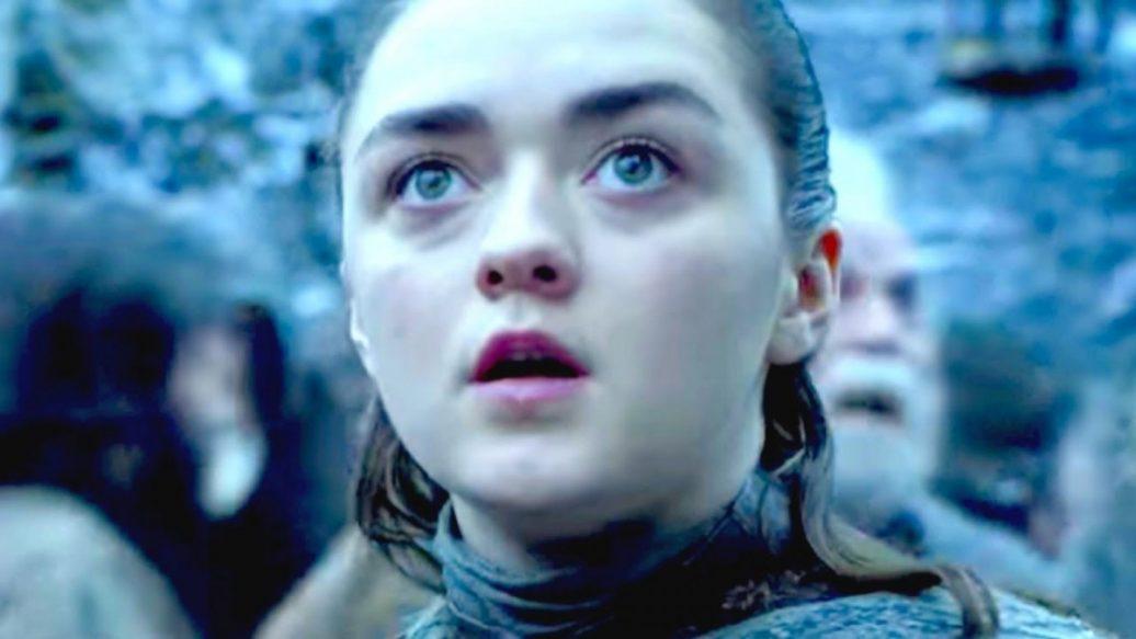 Artistry in Games Game-Of-Thrones-Season-8-Episode-1-Ending-Explained-1036x583 Game Of Thrones' Season 8 Episode 1 Ending Explained News
