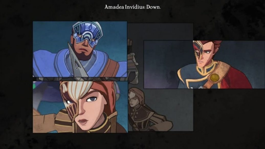 Artistry in Games Masquerada-Songs-and-Shadows-Switch-Release-Date-Trailer-1036x583 Masquerada: Songs and Shadows - Switch Release Date Trailer News