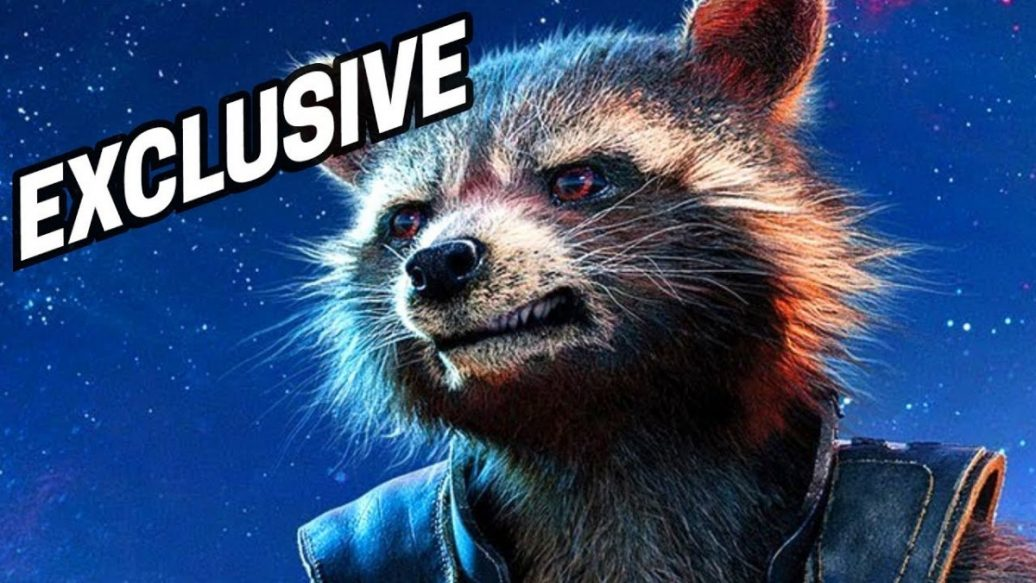 Artistry in Games What-The-Guardians-Of-The-Galaxy-Almost-Looked-Like-1036x583 What The Guardians Of The Galaxy Almost Looked Like News