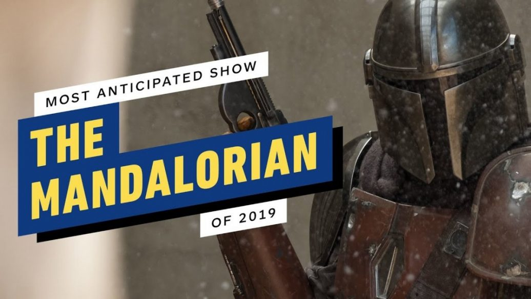 Artistry in Games Why-The-Mandalorian-Is-Our-Most-Anticipated-TV-Show-of-2019-1036x583 Why The Mandalorian Is Our Most Anticipated TV Show of 2019 News