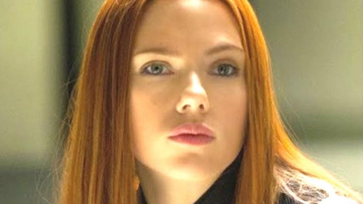 Black Widow: Release Date, Cast And Possible Fan Theories