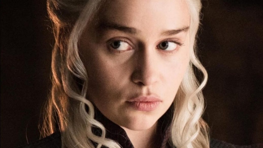 Artistry in Games Emilia-Clarkes-Frustration-With-GoTs-Ending-Makes-Sense-Now-1036x583 Emilia Clarke's Frustration With GoT's Ending Makes Sense Now News