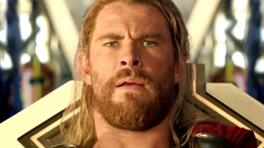 Artistry in Games Fat-Thor-Reportedly-Caused-Major-Controversy-On-Endgame-Set-1036x583 Fat Thor Reportedly Caused Major Controversy On Endgame Set News
