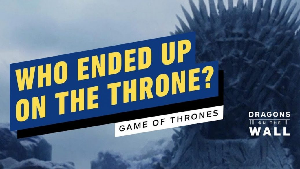 Artistry in Games Game-of-Thrones-Ending-Explained-Who-Ended-Up-on-the-Iron-Throne-Dragons-on-the-Wall-1036x583 Game of Thrones Ending Explained: Who Ended Up on the Iron Throne? - Dragons on the Wall News