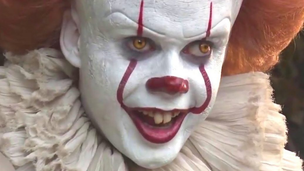 Artistry in Games It-Chapter-Two-Will-Include-Two-Very-Controversial-Elements-1036x583 It: Chapter Two Will Include Two Very Controversial Elements News