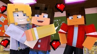 Artistry in Games Minecraft-School-THE-SECRET-IS-OUT-Sunnyside-High-Ep-7-Minecraft-Roleplay Minecraft School - THE SECRET IS OUT! | Sunnyside High Ep 7 (Minecraft Roleplay) News