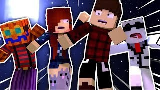Artistry in Games Minecraft-Weekend-THE-SICKNESS-Minecraft-Roleplay Minecraft Weekend - THE SICKNESS !!! (Minecraft Roleplay) News