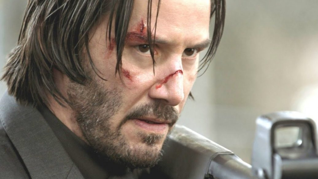 Artistry in Games Ranking-Every-Keanu-Reeves-Action-Movie-Worst-To-Best-1036x583 Ranking Every Keanu Reeves Action Movie Worst To Best News