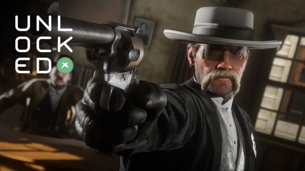 Artistry in Games Red-Dead-Online-Is-Finally-Out-of-Beta-With-Interesting-New-Features-Unlocked-393-1036x583 Red Dead Online Is Finally Out of Beta With Interesting New Features - Unlocked 393 News