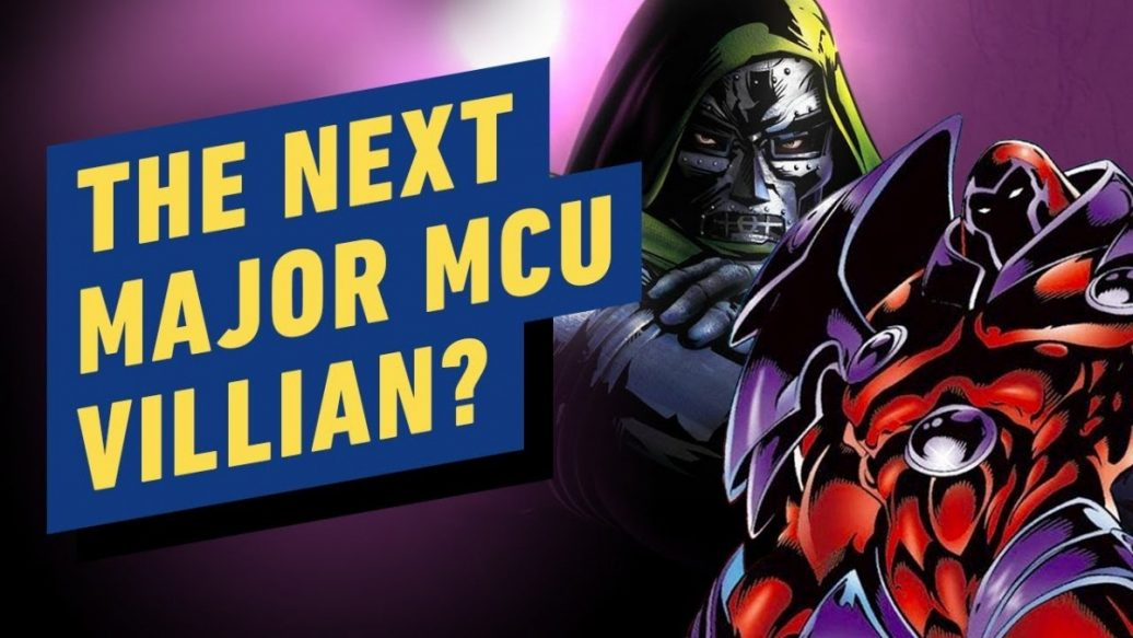 Artistry in Games The-Villains-Who-Could-Replace-Thanos-in-the-MCU-1036x583 The Villains Who Could Replace Thanos in the MCU News