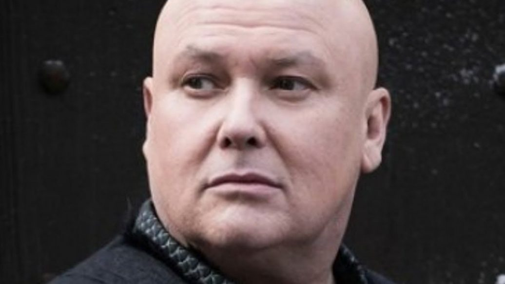 Artistry in Games Varys-Actor-Frustrated-By-Being-Sidelined-In-GoT-1036x583 Varys Actor Frustrated By Being Sidelined In GoT News