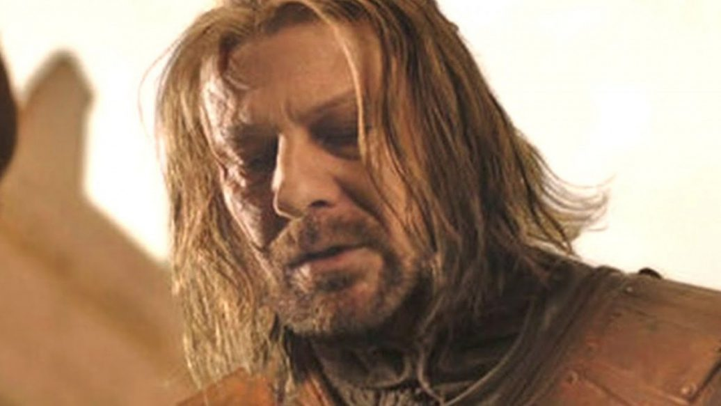 Artistry in Games What-Ned-Stark-Whispered-During-His-Game-Of-Thrones-Death-1036x583 What Ned Stark Whispered During His Game Of Thrones Death News