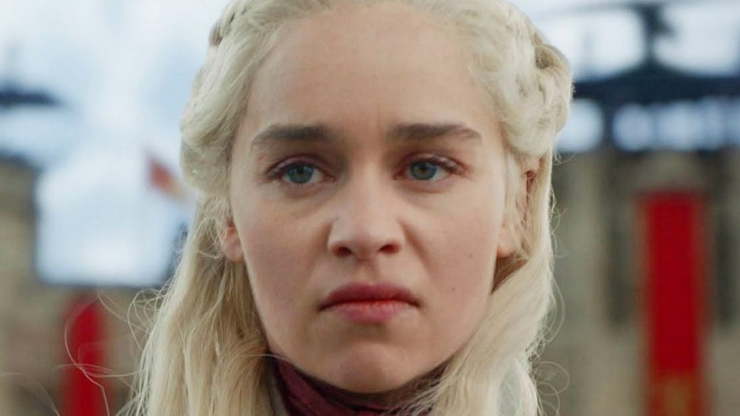Artistry in Games Why-Game-Of-Thrones-Fell-Apart-At-The-End-1036x583 Why Game Of Thrones Fell Apart At The End News