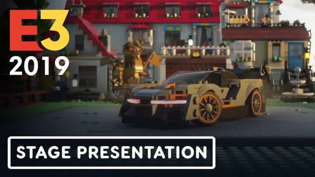 Artistry in Games Full-Forza-Horizon-4-Lego-Lego-Speed-Champions-Presentation-E3-2019-1036x583 Full Forza Horizon 4: Lego Lego Speed Champions Presentation - E3 2019 News