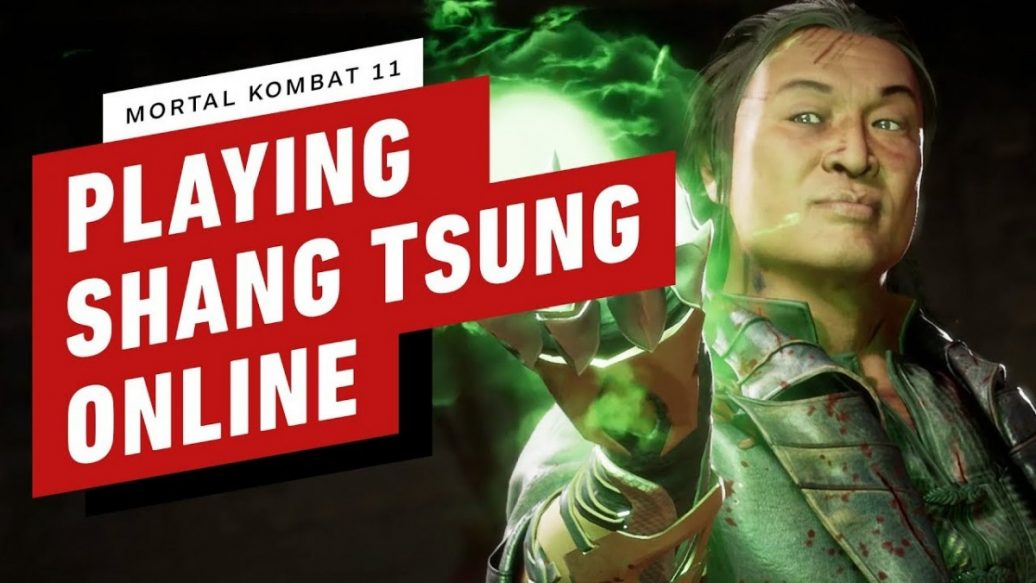 Artistry in Games Mortal-Kombat-11-7-Minutes-of-Online-Shang-Tsung-Gameplay-1036x583 Mortal Kombat 11 - 7 Minutes of Online Shang Tsung Gameplay News