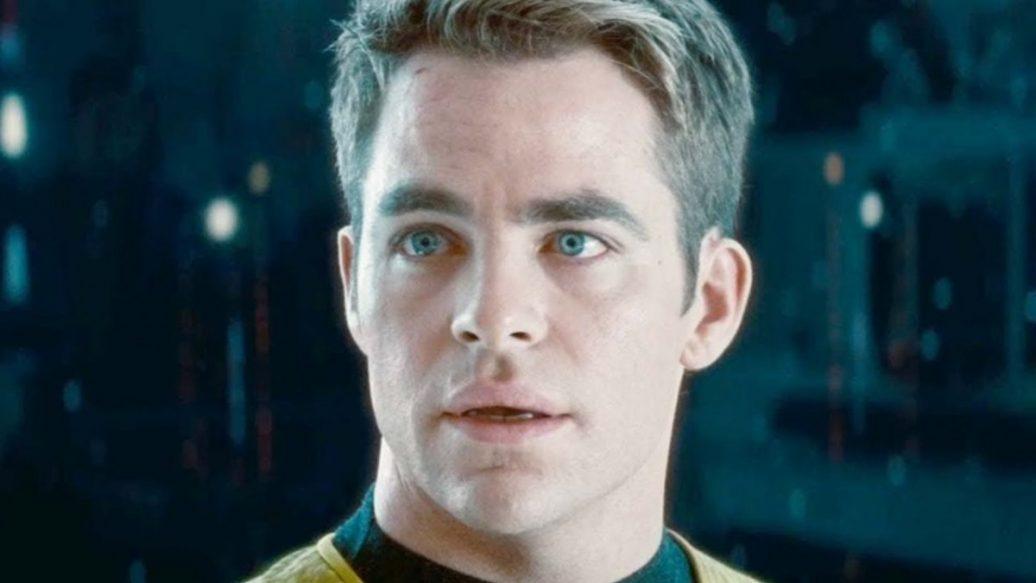 Artistry in Games The-Real-Reason-Star-Trek-4-Was-Canceled-1036x583 The Real Reason Star Trek 4 Was Canceled News