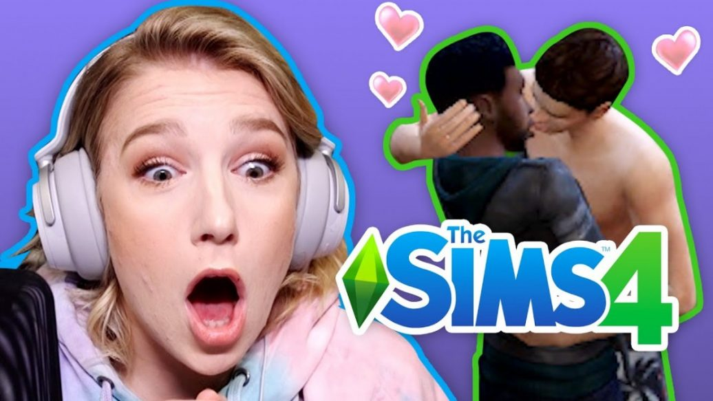 Artistry in Games Things-Get-Inappropriate-Courtney-Plays-Sims-4-1036x583 Things Get Inappropriate!   Courtney Plays Sims 4 News  walkthrough This is Getting Out of Hand!   Courtney Plays Sims 4 The Sims 4 the sims Smosh Games smosh courtney smosh as sims smosh sims lp sims 4 gameplay sims 4 create a sim sims 4 playthrough letsplay lets play sims 4 lets play sims let's play the sims 4 gaming Gameplay game facecam creating a sim courtney plays sims 4 courtney miller