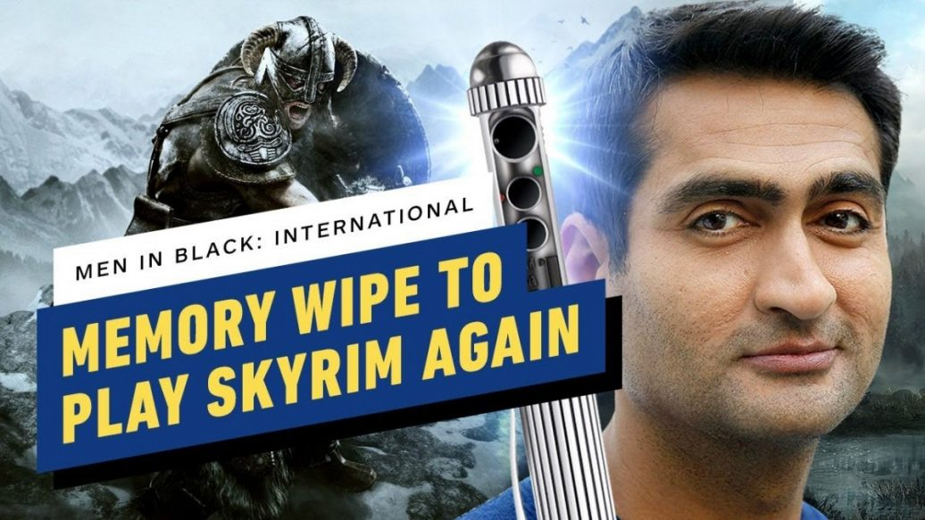 Artistry in Games This-is-Why-Kumail-Nanjiani-Wants-His-Mind-WIPED-1036x583 This is Why Kumail Nanjiani Wants His Mind WIPED! News