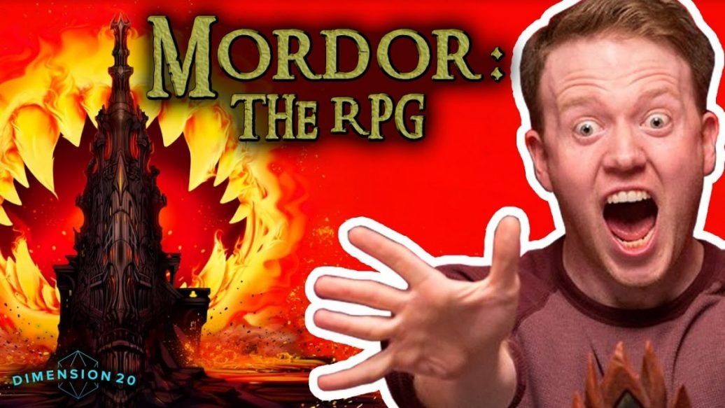 Artistry in Games What-If-Mordor-Was-a-Tabletop-RPG-1036x583 What If Mordor Was a Tabletop RPG? Reviews