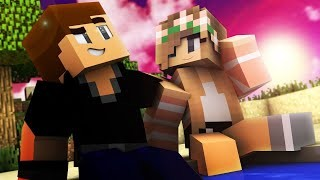 Artistry in Games How-to-Get-a-Girlfriend-in-Minecraft... How to Get a Girlfriend in Minecraft... News