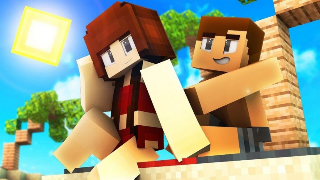 Artistry in Games We-Got-Married-and-What-We-Did-on-Our-Honeymoon-Will-Shock-You..-Newly-Weds-Minecraft-Roleplay-Ep.-4-1036x583 We Got Married and What We Did on Our Honeymoon Will Shock You.. Newly Weds Minecraft Roleplay Ep. 4 News