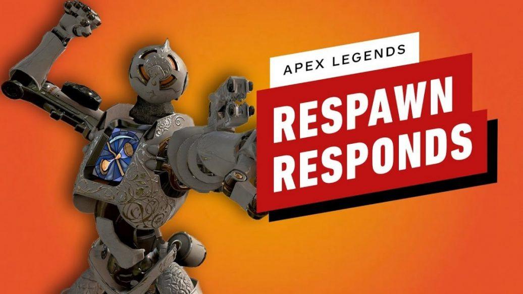 Artistry in Games Apex-Legends-Dev-Responds-to-Iron-Crown-Loot-Box-Problem-1036x583 Apex Legends Dev Responds to Iron Crown Loot Box Problem News