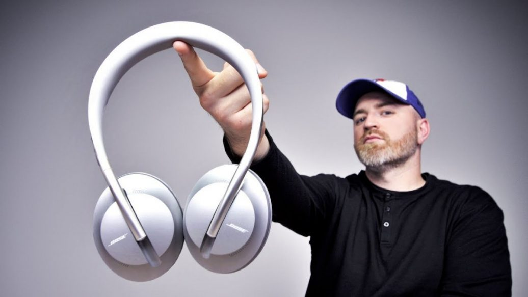 Artistry in Games Bose-700-Headphones-Are-They-The-Best-1036x583 Bose 700 Headphones - Are They The Best? News