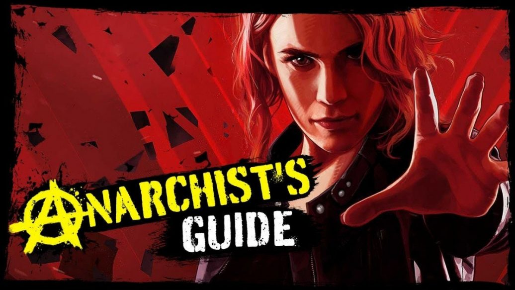 Artistry in Games Control-An-Anarchists-Guide-to-Paranatural-Powers-1036x583 Control: An Anarchist's Guide to Paranatural Powers News