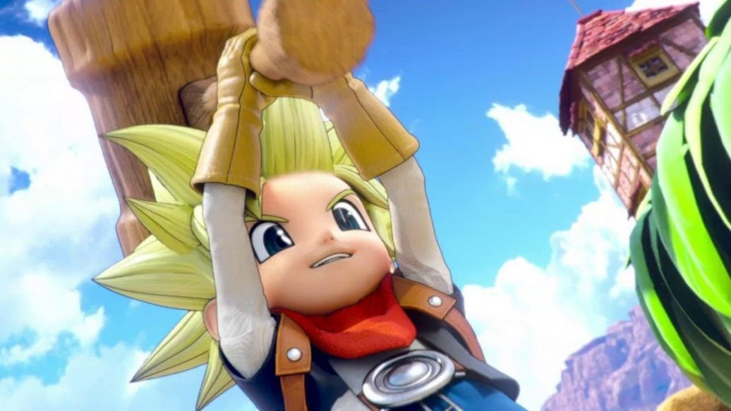 Artistry in Games Dragon-Quest-Builders-2-Accolades-Trailer-1036x583 Dragon Quest Builders 2 - Accolades Trailer News