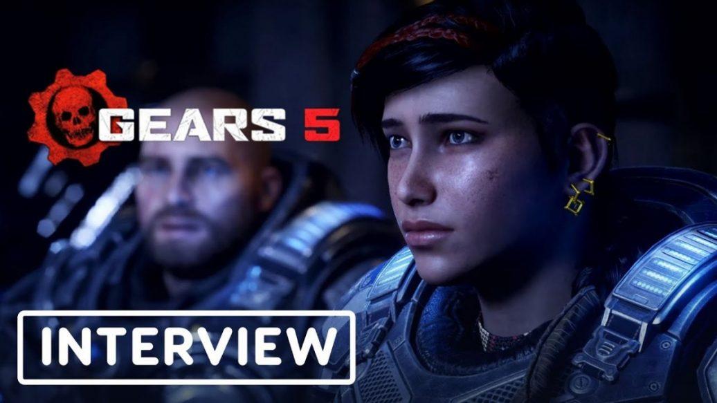 Artistry in Games Gears-of-War-5-is-More-Accessible-than-Ever-Before-Gamescom-2019-1036x583 Gears of War 5 is More Accessible than Ever Before - Gamescom 2019 News