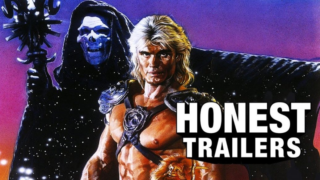 Artistry in Games Honest-Trailers-Masters-of-the-Universe-1987-1036x583 Honest Trailers | Masters of the Universe (1987) News