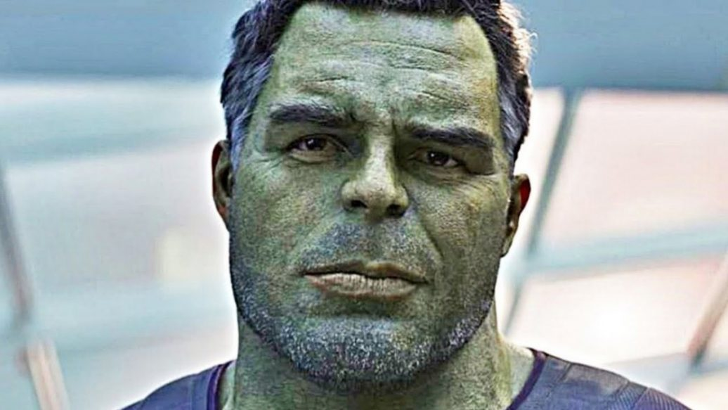 Artistry in Games Hulks-Entire-MCU-Timeline-Finally-Explained-1036x583 Hulk's Entire MCU Timeline Finally Explained News