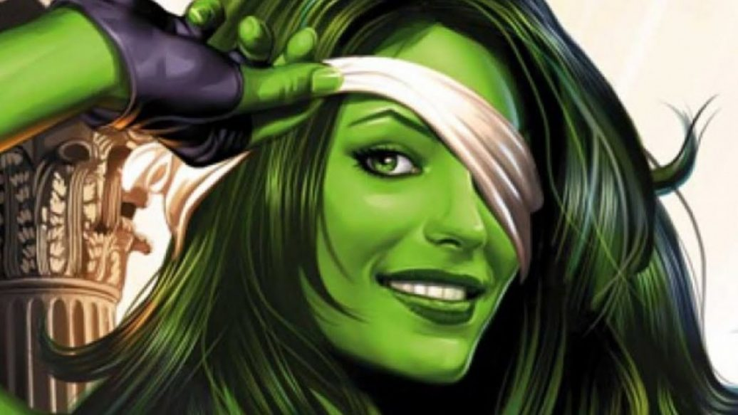Artistry in Games Is-This-When-We-Can-Expect-She-Hulk-In-The-MCU-1036x583 Is This When We Can Expect She-Hulk In The MCU? News