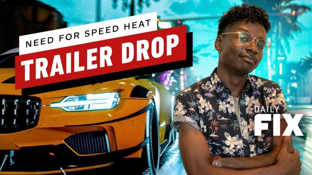 Artistry in Games Need-For-Speed-Heat-Release-Date-Drops-With-Trailer-IGN-Daily-Fix-1036x583 Need For Speed Heat Release Date Drops With Trailer - IGN Daily Fix News