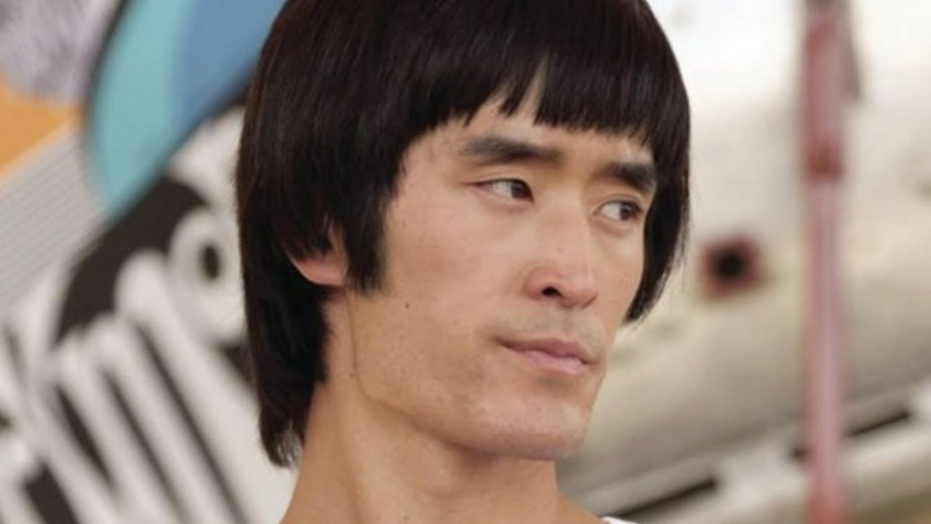 Artistry in Games Once-Upon-A-Time-In-Hollywoods-Bruce-Lee-Actor-Responds-To-Outrage-1036x583 Once Upon A Time In Hollywood's Bruce Lee Actor Responds To Outrage News