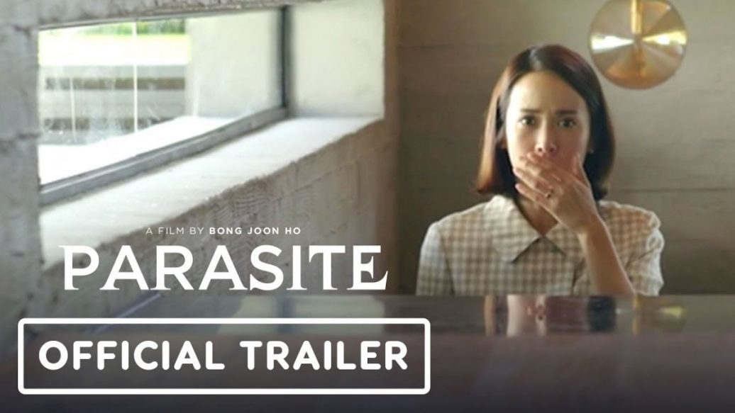 Artistry in Games Parasite-Official-Trailer-2019-Bong-Joon-Ho-Film-1036x583 Parasite - Official Trailer (2019) Bong Joon Ho Film News