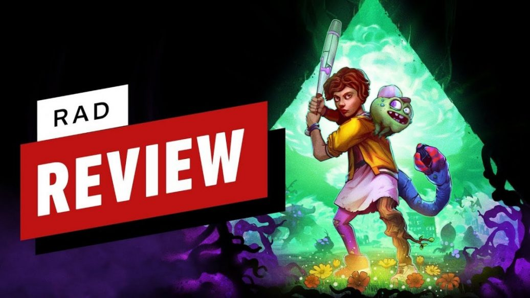 Artistry in Games RAD-Review-1036x583 RAD Review News