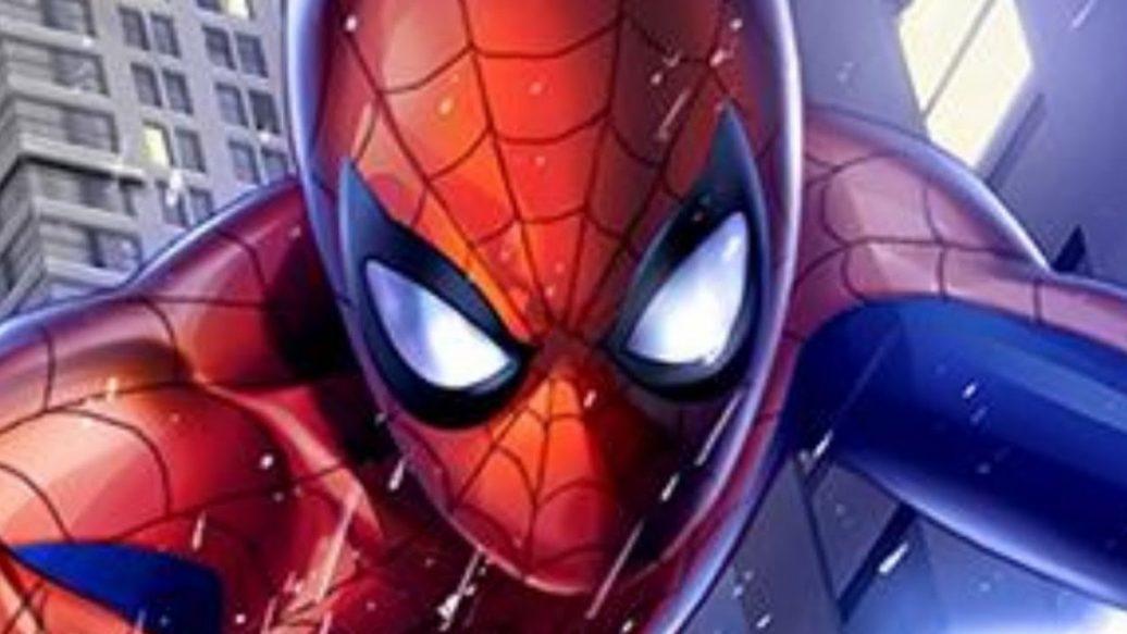 Artistry in Games Sony-Breaks-Silence-On-Spider-Man-Split-With-Marvel-1036x583 Sony Breaks Silence On Spider-Man Split With Marvel News