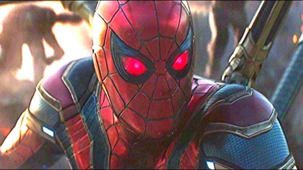 Artistry in Games The-Sad-Reason-Spider-Man-Will-Be-Cut-From-The-MCU-1036x583 The Sad Reason Spider-Man Will Be Cut From The MCU News
