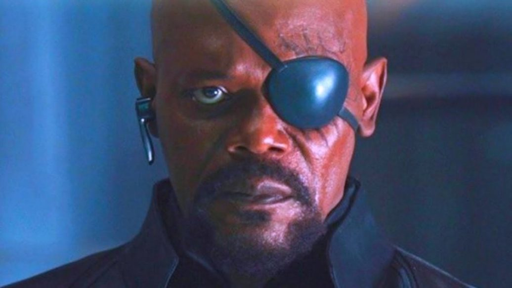 Artistry in Games The-Sam-Jackson-MCU-Question-We-Finally-Have-An-Answer-To-1036x583 The Sam Jackson MCU Question We Finally Have An Answer To News