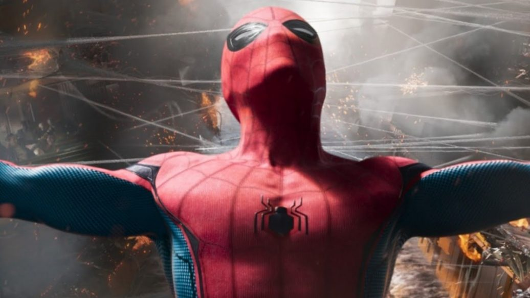 Artistry in Games Tom-Hollands-Father-Weighs-In-On-Spider-Man-Leaving-The-MCU-1036x583 Tom Holland's Father Weighs In On Spider-Man Leaving The MCU News