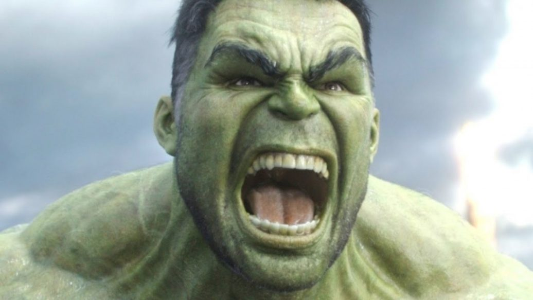 Artistry in Games We-Finally-Know-The-Real-Reason-Hulk-Didnt-Heal-From-The-Snap-1036x583 We Finally Know The Real Reason Hulk Didn't Heal From The Snap News