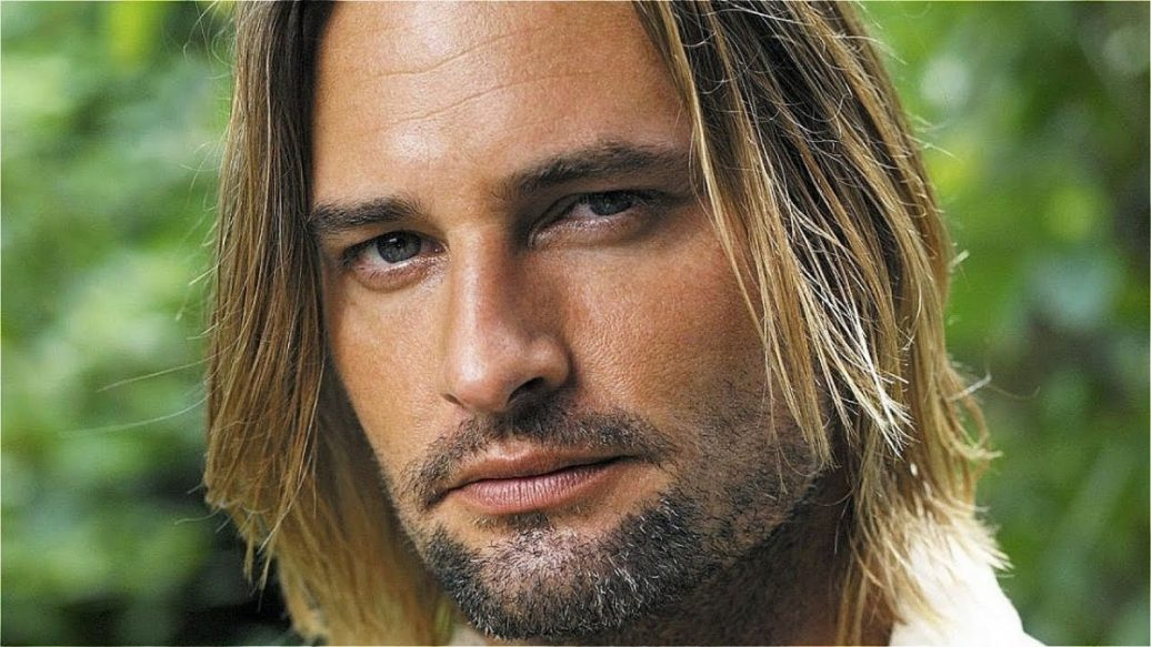 Artistry in Games What-Happened-To-The-Actor-Who-Played-Sawyer-On-Lost-1036x583 What Happened To The Actor Who Played Sawyer On Lost News