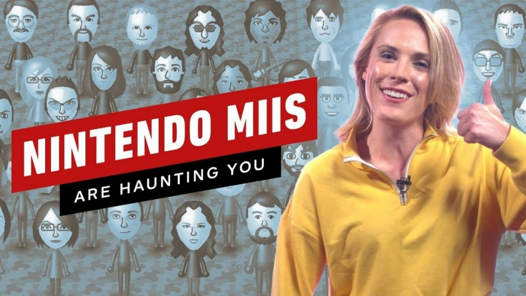 Artistry in Games Your-Nintendo-Miis-Are-Haunting-Reminders-of-Failed-Friendships-1036x583 Your Nintendo Miis Are Haunting Reminders of Failed Friendships News