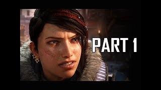 Artistry in Games GEARS-5-Gameplay-Walkthrough-Part-1-First-2-Hours-GOW5-Lets-Play GEARS 5 Gameplay Walkthrough Part 1 - First 2 Hours!!! (GOW5 Let's Play) News