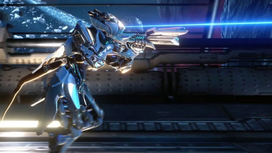 Artistry in Games Warframe-Saint-of-Altra-Update-Trailer-1036x583 Warframe - Saint of Altra Update Trailer News